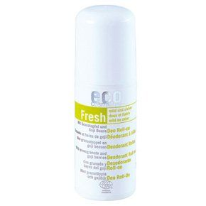 Eco Cosmetics Deodorant roll-on BIO (50 ml)